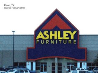 Plano Tx Ashley Furniture Home 92065