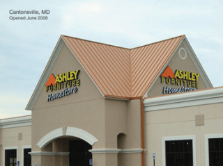 catonsville md ashley furniture homestore 93771
