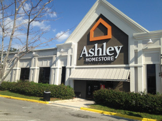 jacksonville fl ashley furniture homestore 94510
