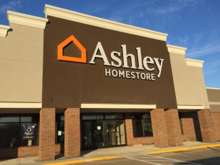 Furniture And Mattress Store In Canton OH Ashley