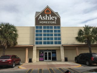 san antonio tx ashley furniture homestore 93214