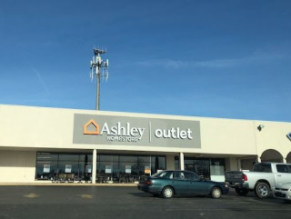 Furniture And Mattress Store In Clarksville TN Ashley