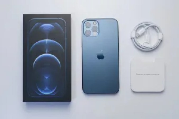 iphone 12 price in canada 2