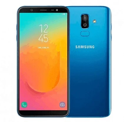 Review,Specs & Price of Samsung J8 in Nigeria(2020)