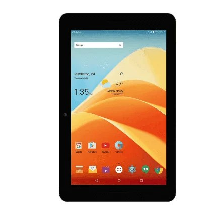 Specs, Review & Price of ZTE Zpad Tablet in Nigeria