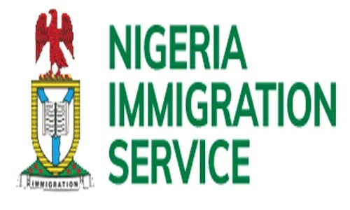 Nigeria Immigration Service-Nigeria Immigration Recruitment 2020 : See How To Apply