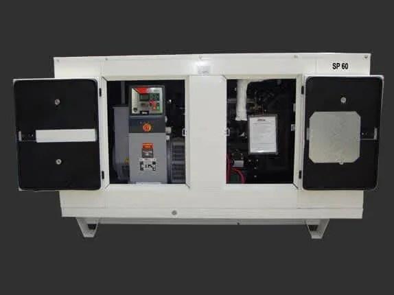open mikano-Specs, Review and Prices of Mikano Generators in Nigeria.