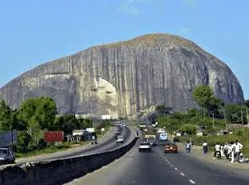 Prices & Details of Bus travel from Abuja to Jos (2020)
