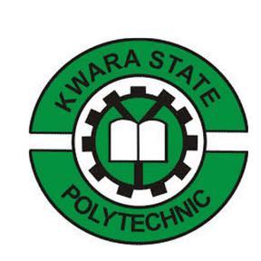 School Fees of Kwara State Polytechnic (2020)
