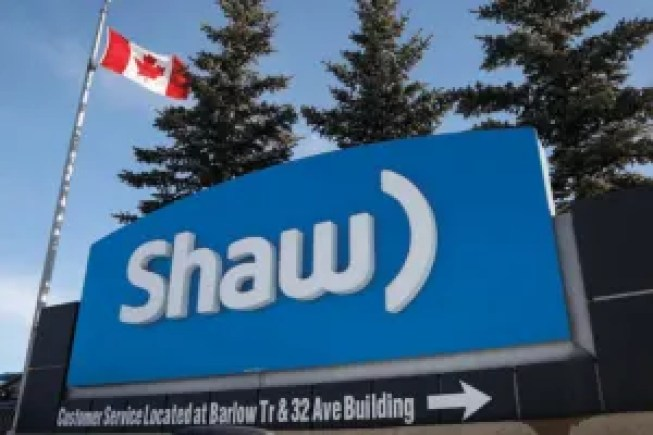 shaw mobile review