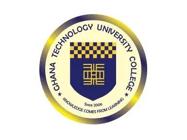 Ghana Telecom University Courses & Fees (2020)