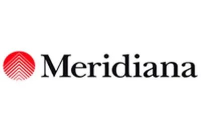 Meridiana Airline Nigeria Flight Booking