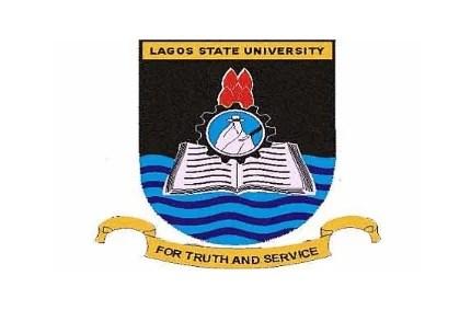Undergraduate School Fees for Lagos State University (2020)