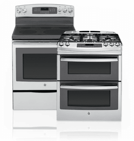 Prices,Review and Specs of Gas Cookers with Oven