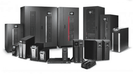 Current Prices of UPS in Nigeria(2020)-Maxtron