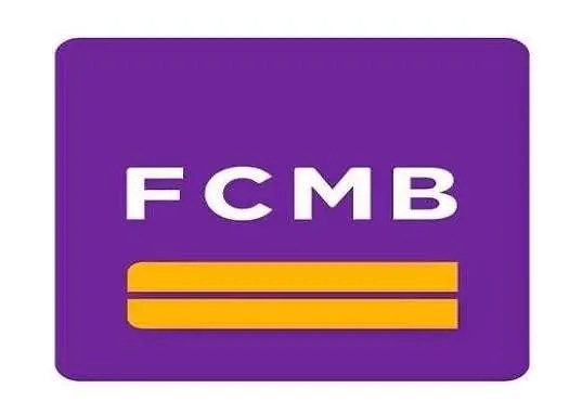 FCMB USSD Code Send, Airtime Recharge & Balance 2020