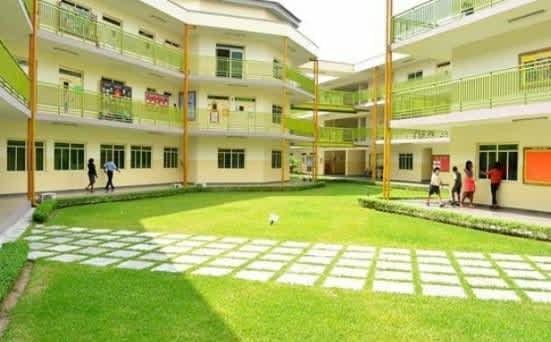 British Schools in Lagos, Nigeria: The Top 5
