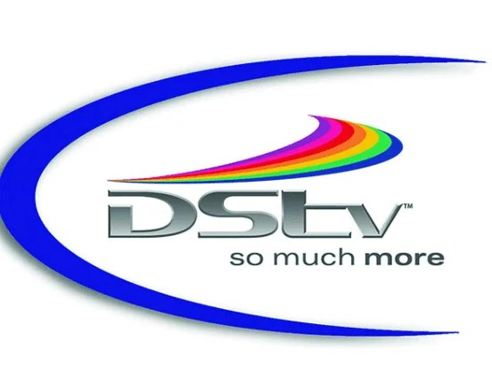 DStv Ghana Packages, Prices and Channel list (2020)