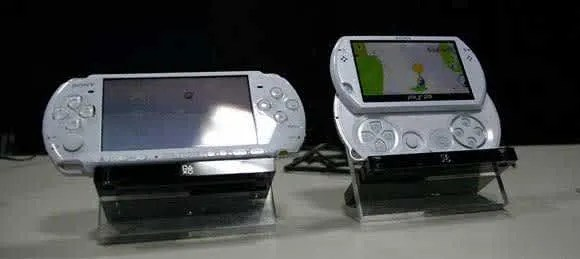 PSP-Prices and Review of PSP in Nigeria