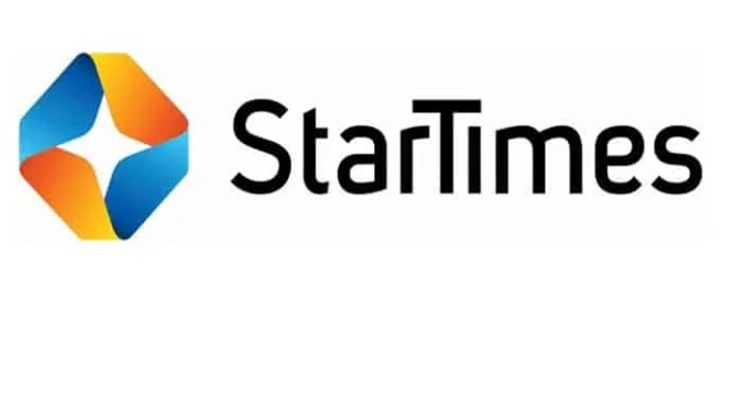 startimes decoder-Startimes Packages and Bouquets Prices