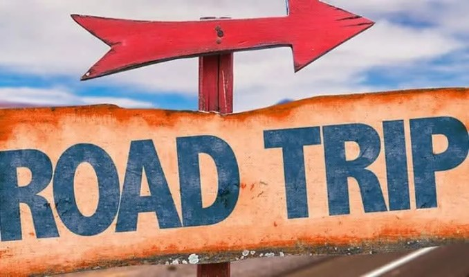 lagos to ghana-Guide and Cost of Road Travel: Lagos to Ghana