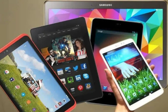 Samsung Tablet Price, Specs, & Review in Nigeria (2020)