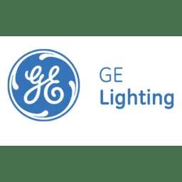 ge lighting crunchbase company