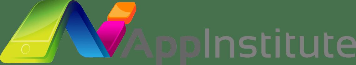 appinstitute | 41studio
