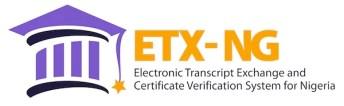 ETX-Nigeria Recruitment