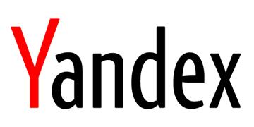 Yandex   crunchbase