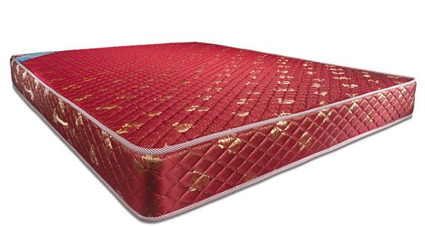 Mattress Market Ysis Report And Forecasts 2016 To 2023 Crunchbase