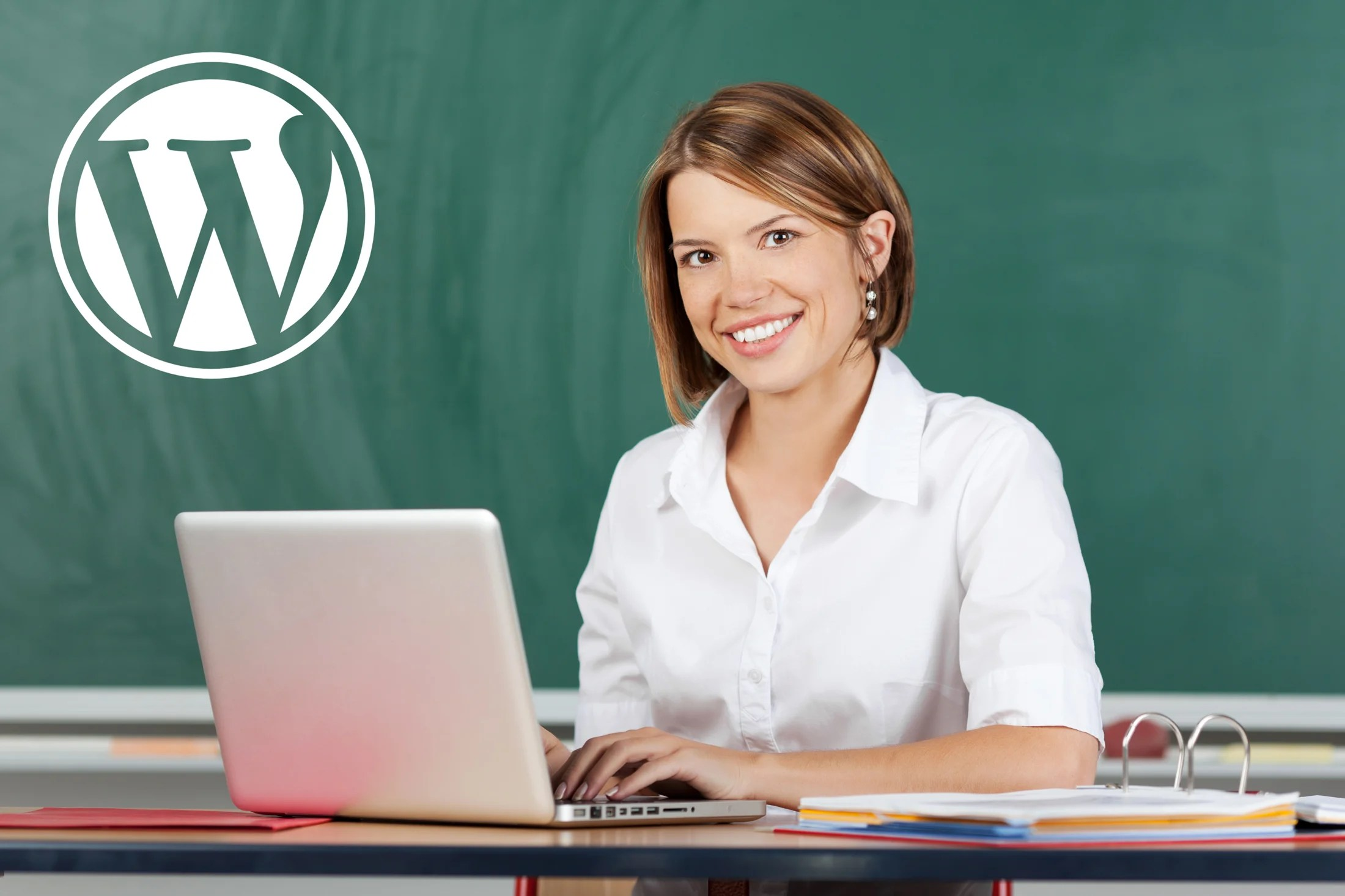 learnwordpress