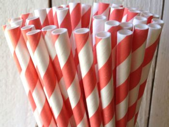 Image result for paper straws