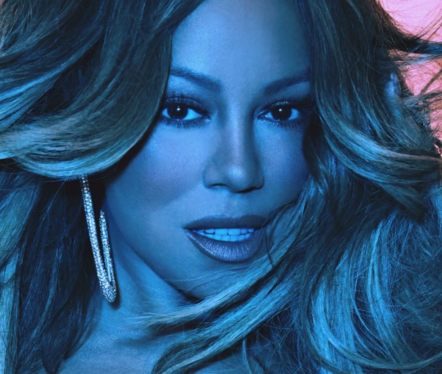 A Girls Gotta Eat Mariah Carey And Crew Feast At Downtown Steakhouse