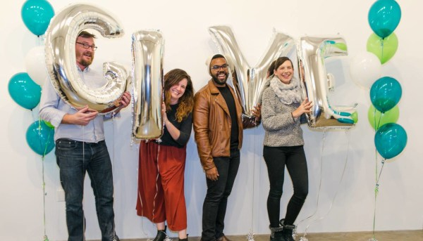 Citywide fundraising party Amplify Austin returns to raise ...