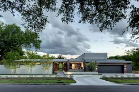 Sneak a peek of this tour featuring the best architecture in Dallas     AIA Dallas Tour of Homes