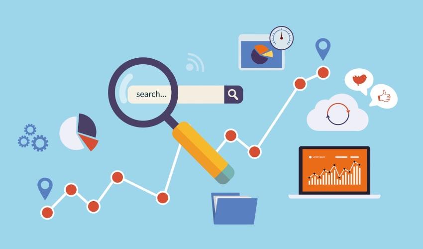 fatores que influenciam o rankeamento do conteúdo de blog