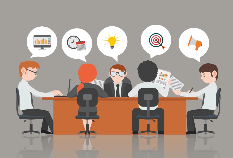 qual é a importância do briefing?