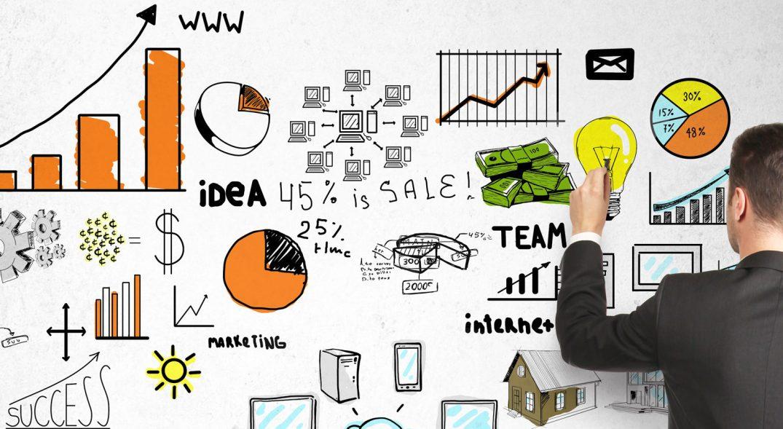 planejamento-de-marketing-digital-1554x1007