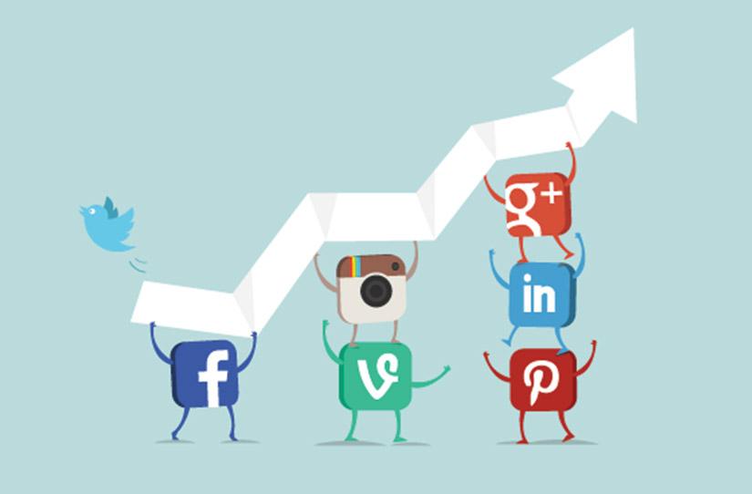 redes-sociais-para-coachs