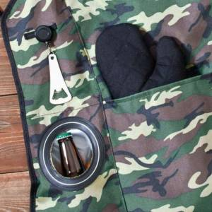 personalized-deluxe-camouflage-grilling-apron-set-4