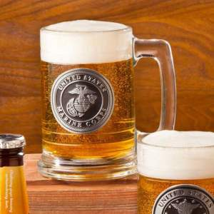 personalized-military-emblem-beer-steins-marines
