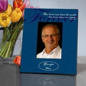 Personalized-Nevergone-Memorial-Picture-Frame