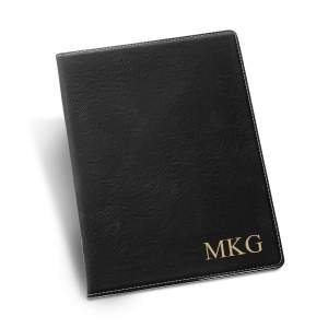 personalized-black-portfolio-1