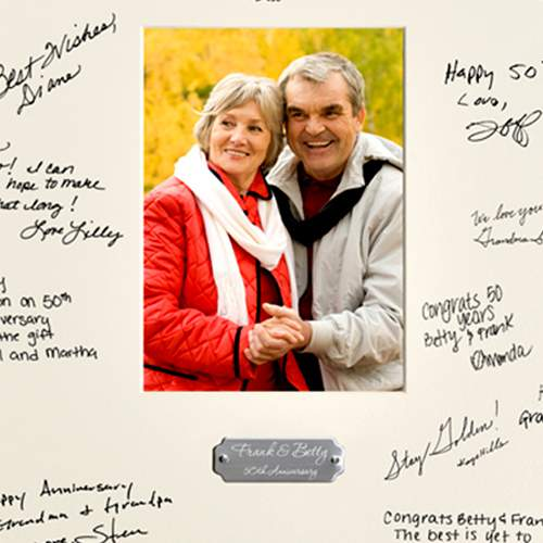 personalized-celebrations-anniversary-signature-frame-1