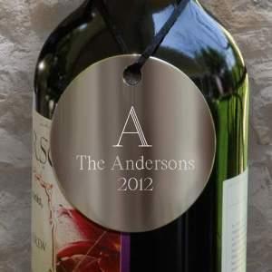 personalized-set-of-2-monogram-wine-bottle-medallions-1