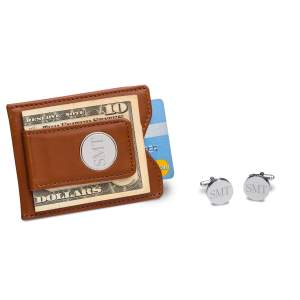 brown-leather-wallet-and-cufflinks-gift-set-24 (1)