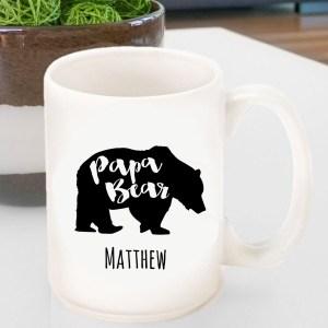 personalized-papa-bear-coffee-mug-1