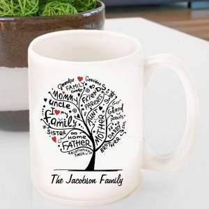 Family-Roots-Coffee-Mug