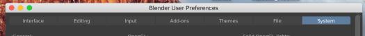 blender-user-preferences-render-default-cpu-option